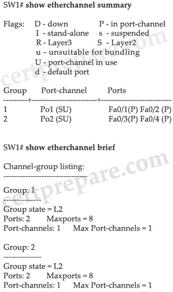 show_etherchannel_summary.jpg
