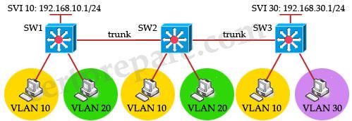 interVLAN_routing_some_MLS_dynamic_routing.jpg