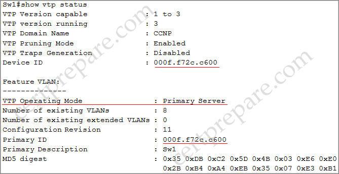Sw1_show_vtp_status_primary_server.jpg
