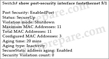show_port-security_interface_fastethernet.jpg
