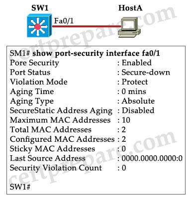 show_port_security_interface.jpg