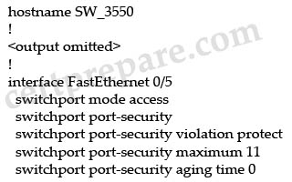 show_run_port_security.jpg