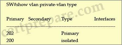 show_vlan_private-vlan_type.jpg