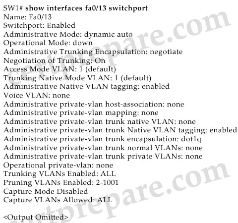 show_interfaces_fastethernet_switchport_dynamic_auto.jpg