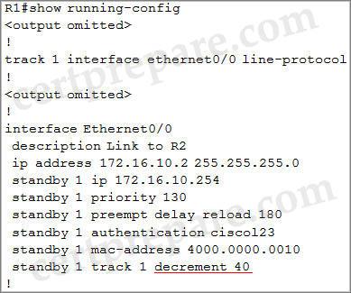 R1_show_run_track_standby.jpg